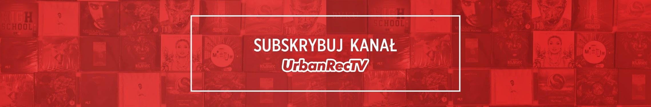 UrbanRecTv