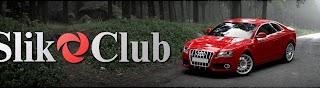 Slik Club