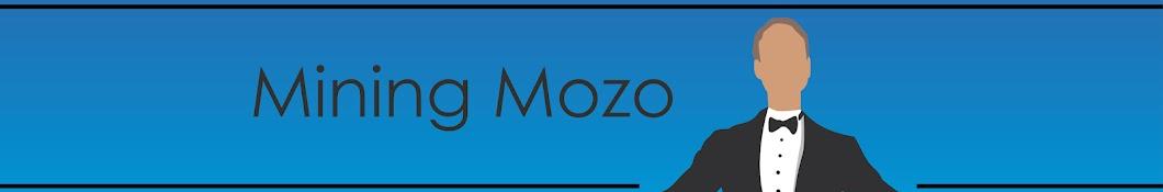 MiningMozo