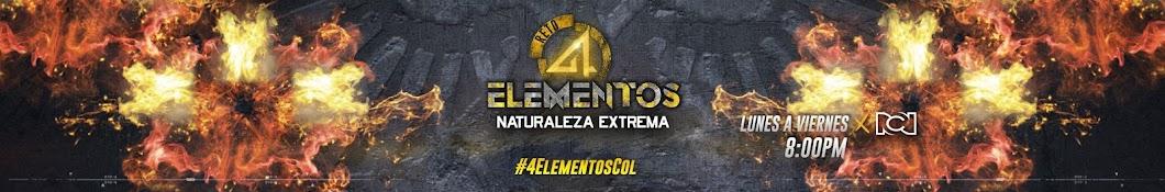 4ElementosCol