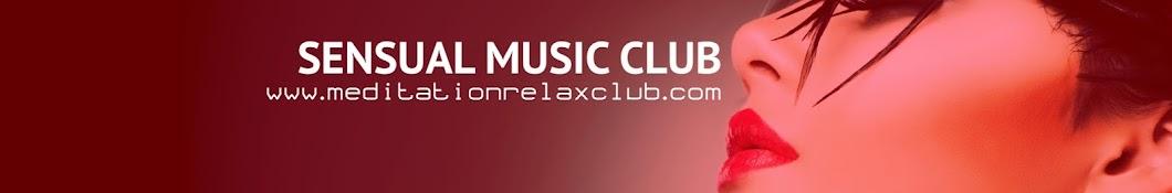 Sensual Music Club - Love Music