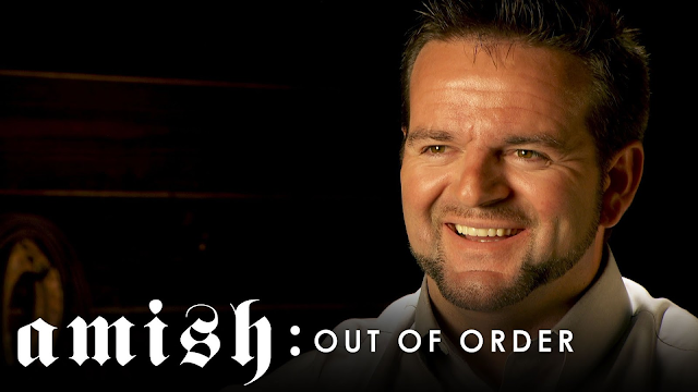 Amish Out Of Order.Watch Amish Out Of Order Online Youtube Tv Free Trial