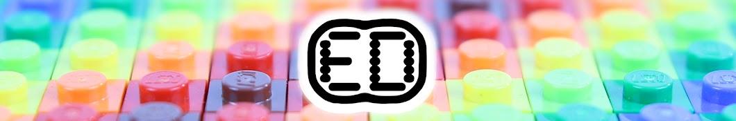 ElectryDragonite Banner