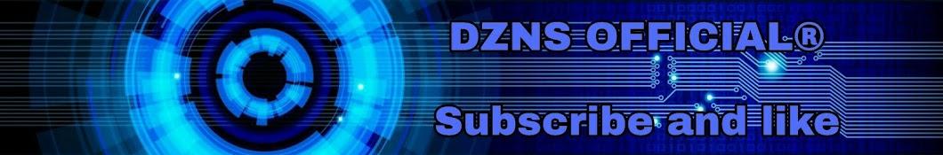 DZNS channel