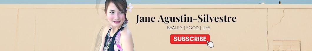 Jane Agustin-Silvestre