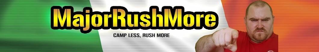 MajorRushMore