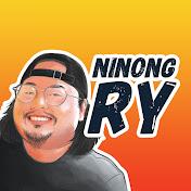 Ninong Ry Avatar