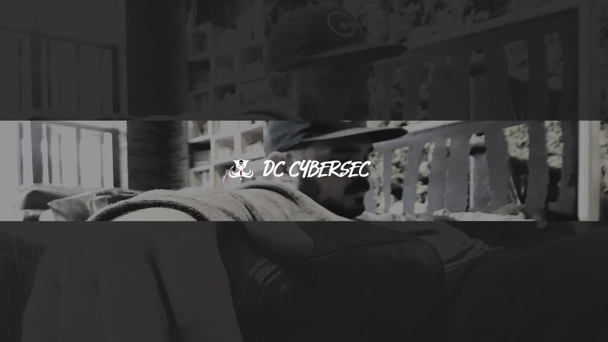 DC CyberSec