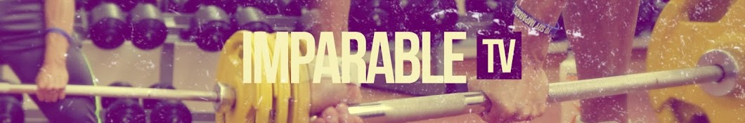 Imparable.Tv