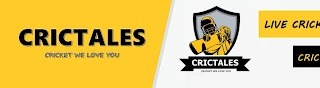 Crictales