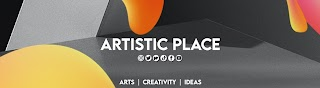 Artistic Place