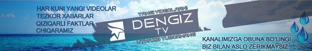 DENGIZ TV