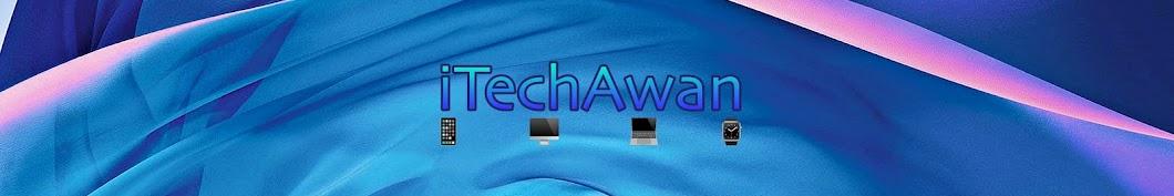 iTechAwan