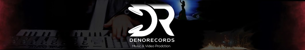 DENORECORDS