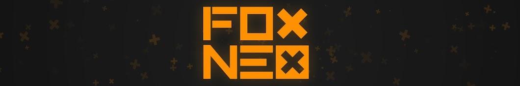FoxneoCreation