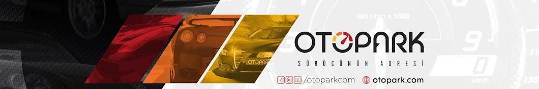 OTOPARK.com