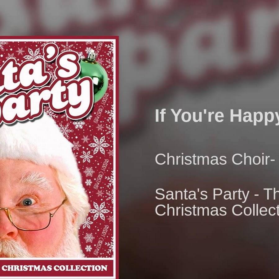 92 Best Chór świąteczny Choir Christmas Images On: Christmas Choir- Santa's Little Helpers