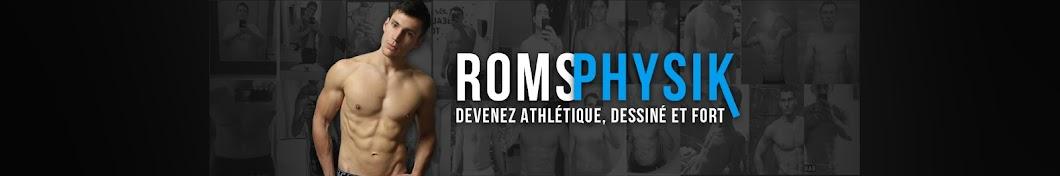 Rom's Physik