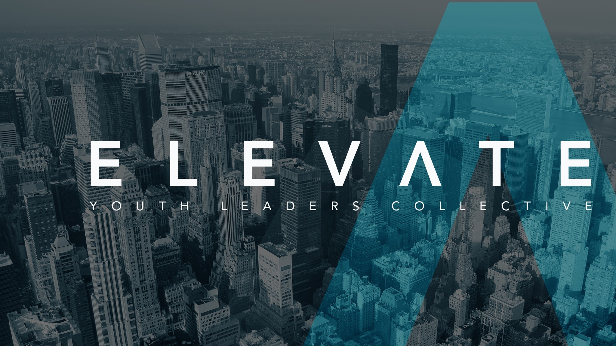 Elevate Collective