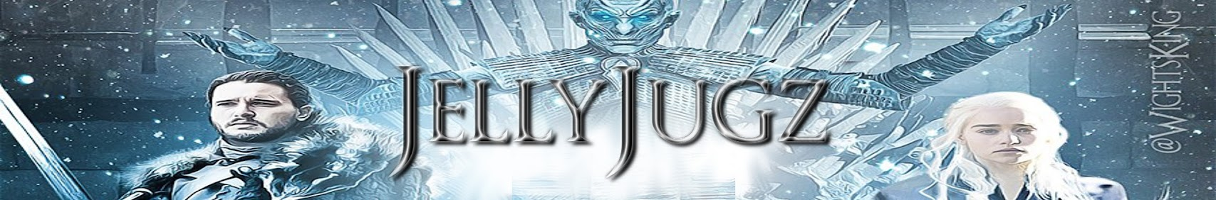 JellyJugz