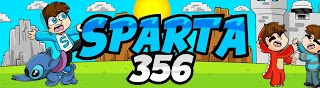Sparta356