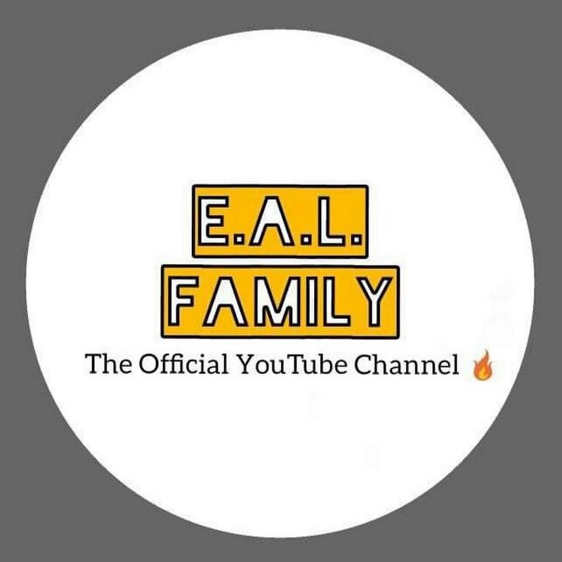 E.A.L. Family