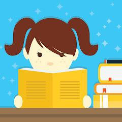 DECA 독서학습 연구소