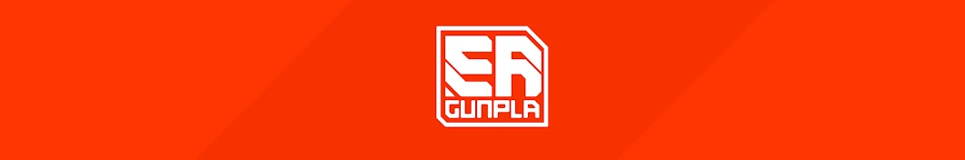 EA Gunpla