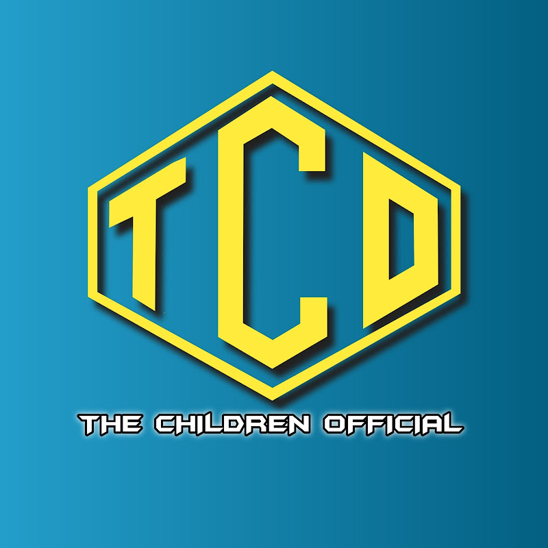 The Children Official