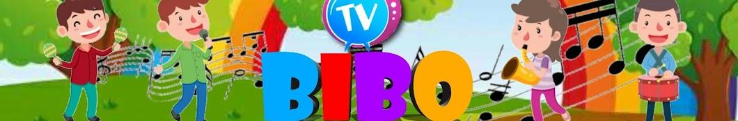 BIBO TV