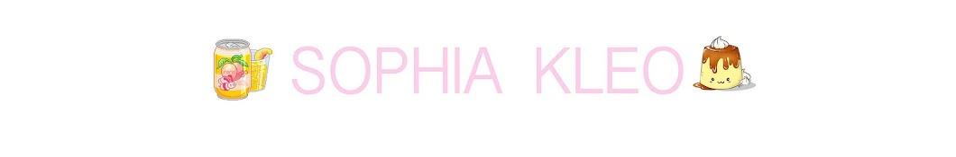 Sophia Kleo