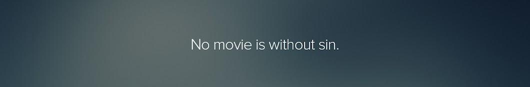 CinemaSins Video Channel