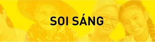 Soi Sáng