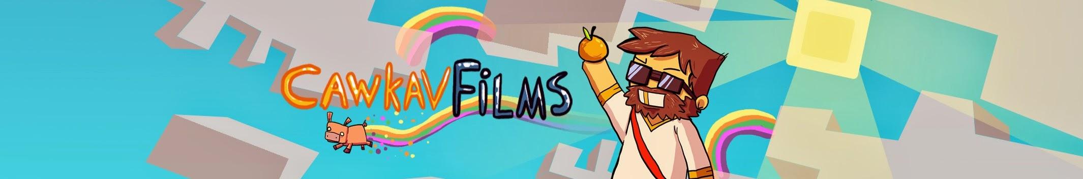 CawkavFilms