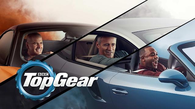 Watch Top Gear Online >> Watch Top Gear Online Youtube Tv Free Trial