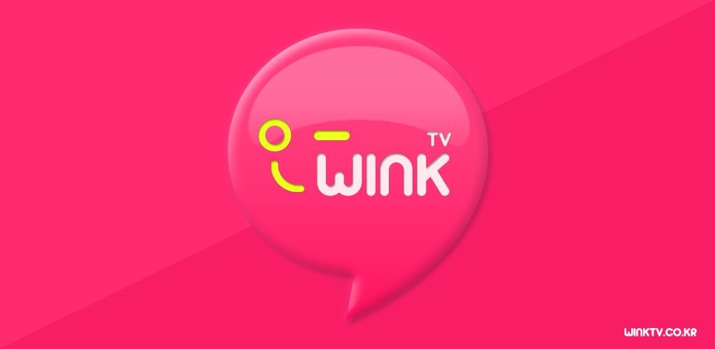 winks tv apk