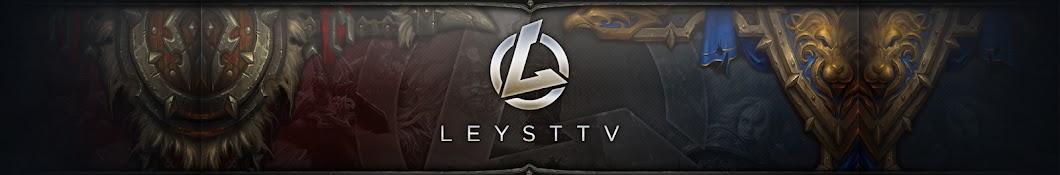 LeystTV