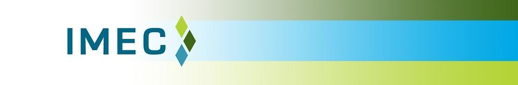 IMEC Banner