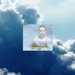 Bridgit Mendler – Topic