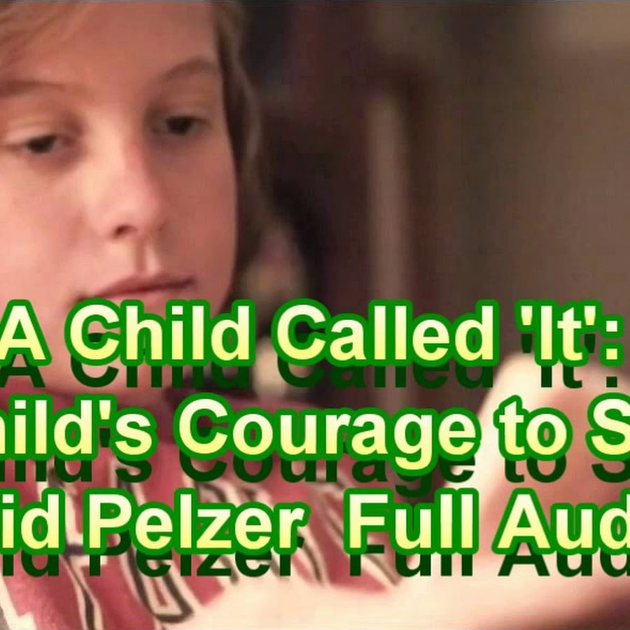 dave pelzer a child called it movie part 1 why is the five how to resume on mac os