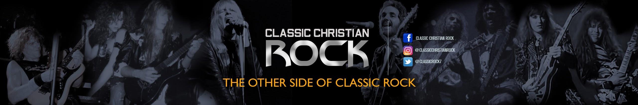 Classic Christian Rock - YouTube
