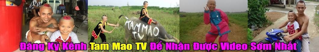 Tam Mao TV