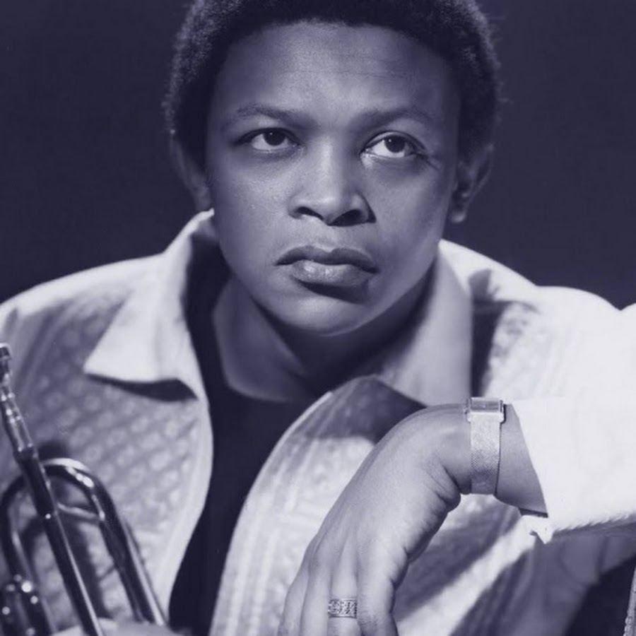 Image result for Hugh Masekela
