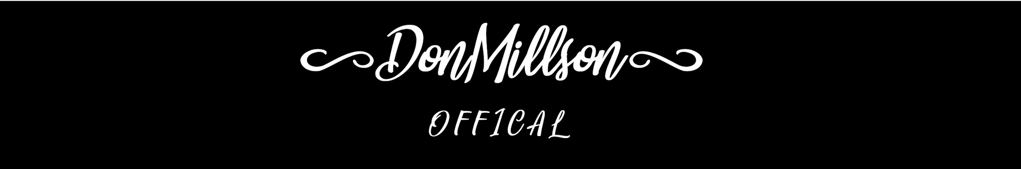 DonMillson