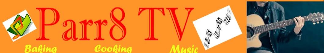 Parr8 TV