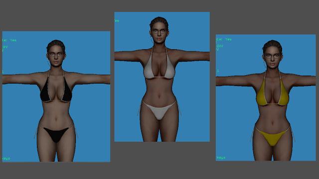 Ingrid Hunnigan Bikini P5nJFbBcgXkHW0bgEmKGSQ79kReZOgUv0DoJwhXs6gKlhXkNHQA2GCZgBbopqdbF1c9SjpiDAfxb=s640-nd