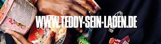 Tedros Teddy Teclebrhan