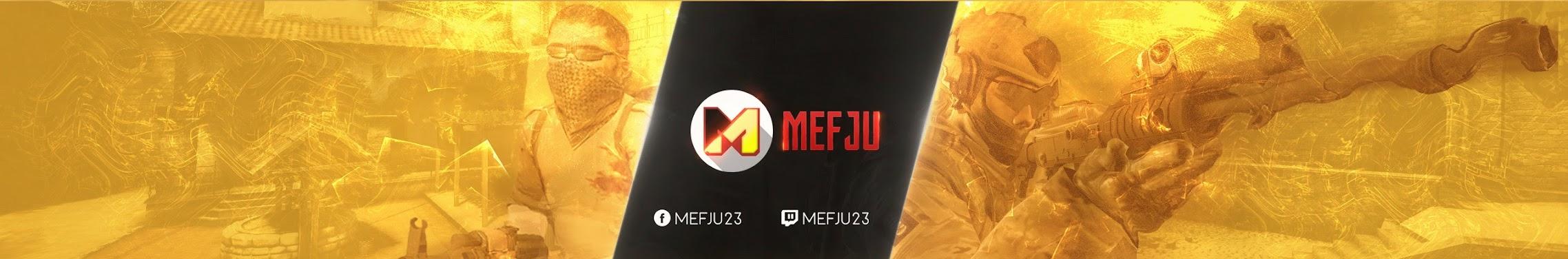 Mefju23