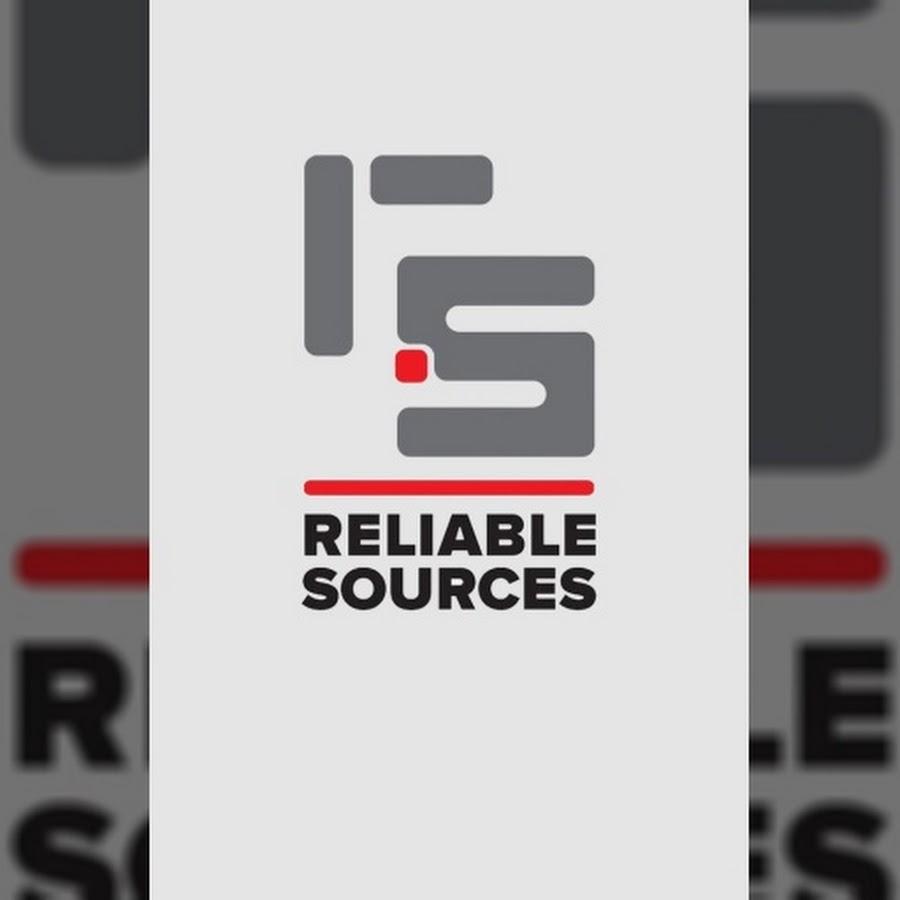 cnns reliable sources 11 - 1001×600