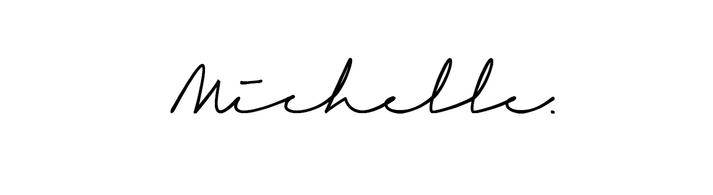 Michelle l Beauty And The Blog's Cover Image